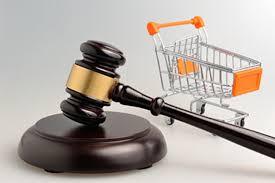 20 direitos do consumidor que todos deveriam conhecer