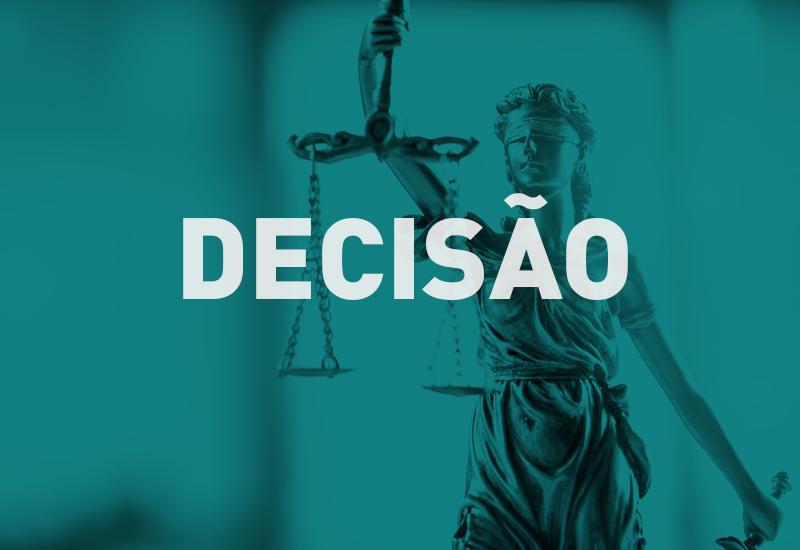 Central de cobranças e banco são condenados a pagar R$ 8 mil a cliente indevidamente inscrita em cadastro de inadimplentes