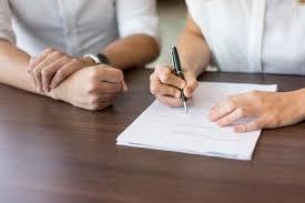 Divórcio Extrajudicial realizado em Cartório – Saiba Mais